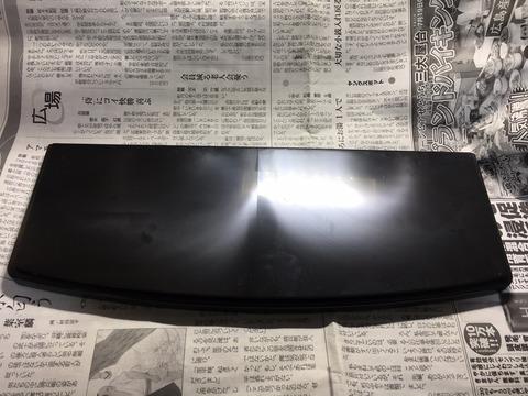 IMG_0315.JPGのサムネール画像のサムネール画像