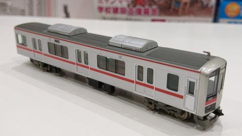 hanshin9000.JPG