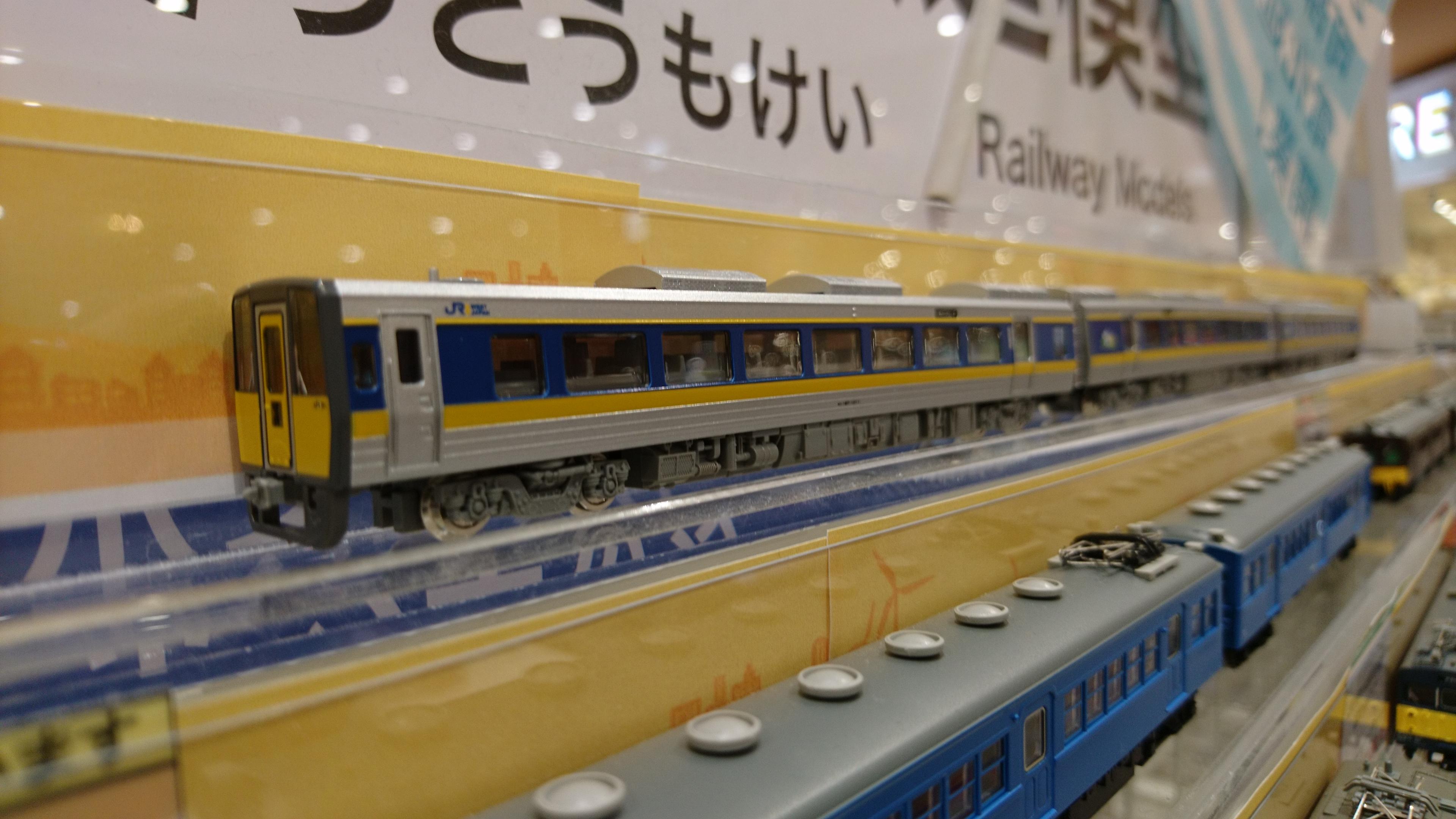 http://popondetta.com/blog_hiroshimafutyu/dc187oki.JPG