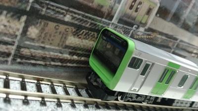 KATO_E235_blog.jpgのサムネール画像