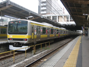 JR東日本E231系0番台B1編成.jpg
